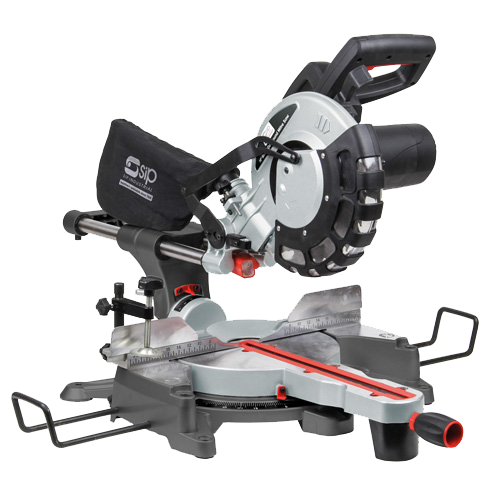 WOOD CUTTING MITRE SAW